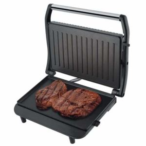 Grill electric Well Delicacy 850W