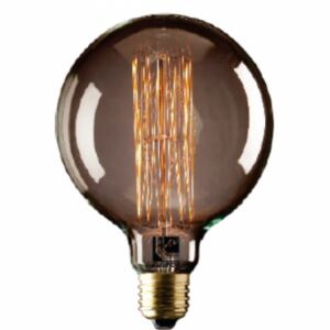 Bec decorativ BALON Edison E27 14-75405