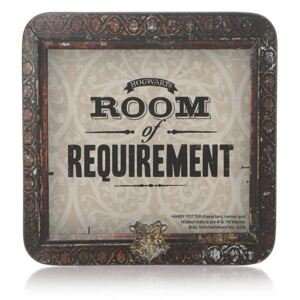 Harry Potter - Room of Requirement Suporturi pentru pahare