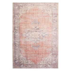 Covor Blush 160x230 cm - red