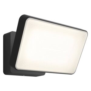 Philips - LED Proiector exterior HUE AMBIANCE 2xLED/15W/230V IP44