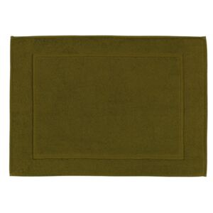 Covor baie Betty, 50 x 70 cm, verde