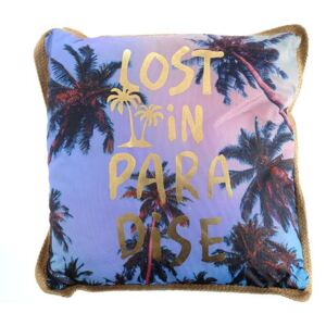 Perna de decor Lost in Paradise