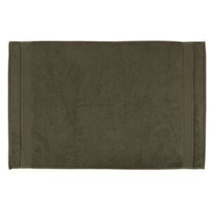 Covor baie Betty, 50 x 85 cm, verde