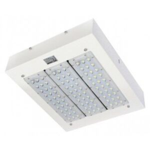 Plafoniera/Spot aplicat led SMD 110W IP65 EAGLE HOROZ