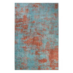 Covor Oriental & Clasic Hot Spring, Multicolor, 160x230