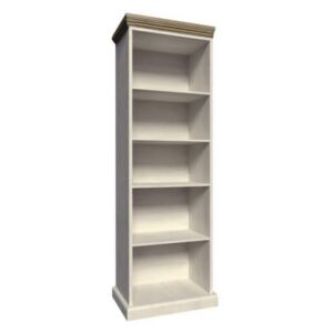 Biblioraft pin nordic/stejar salbatic GL ROYAL RW