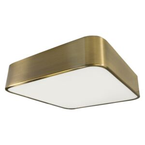 Top Light - Plafoniera 1030-30AB 2D-38W