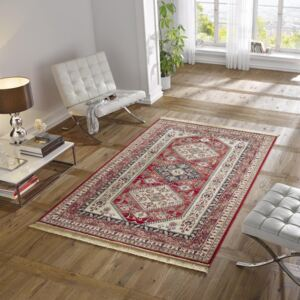 Covor Mint Rugs Majestic Ornamental, 70 x 140 cm