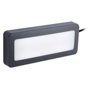 LED Iluminat scară exterior LED/5W/230V IP65