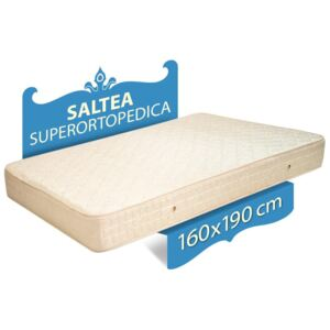 Saltea 160x190 Superortopedica
