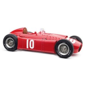 Macheta 1:18 Lancia D50 1955 GP