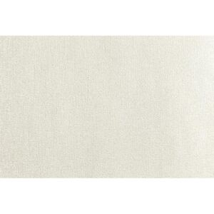 Arthouse Tapet - Glitterati Plain Glitterati Plain Ice White