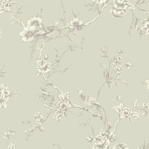 Arthouse Tapet - Chinoise Chinoise Taupe