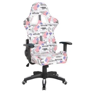 Scaun gamer US93 USA