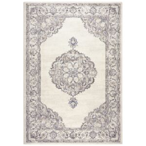 Covor crem Oxford Liverpool Mint Rugs