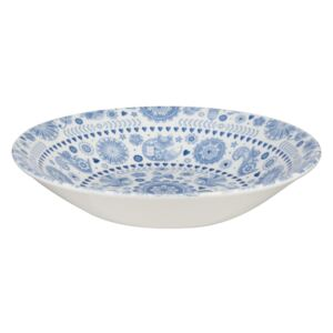Farfurie adâncă Churchill China Penzance, 20 cm