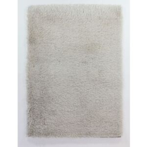Covor Flair Rugs Dazzle Natural, 80 x 150 cm, gri-bej