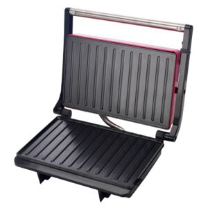 Grill electric MT-1759, 900 W