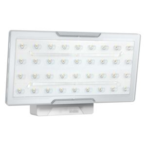 STEINEL 010232 - LED Proiector XLEDPRO WIDE slave LED/24,8W/230V IP54