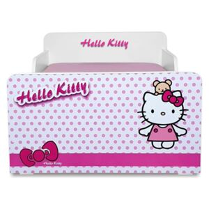 Pat copii Start Hello Kitty 2-12 ani