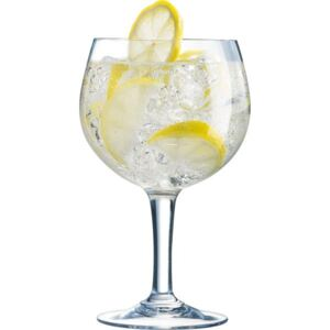 Pahar Gin Tonic Arcoroc Fresh 720 ml