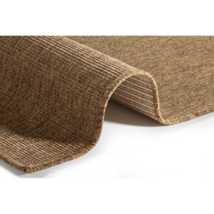 Covor maro Nature BT Carpets