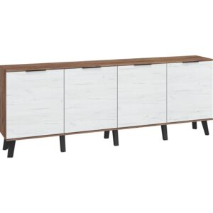 Cabinet PEY2