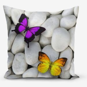 Față de pernă Minimalist Cushion Covers Double But