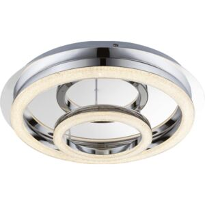 Plafoniera Spikur, 1 x LED 36W