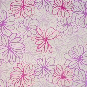 Tapet floral Palitra 10075-65