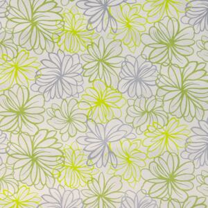 Tapet floral Palitra 10075-17