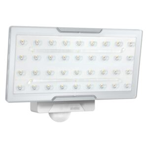 STEINEL 010041 - LED Proiector cu senzor XLEDPRO WIDE XL LED/48W/230V IP54