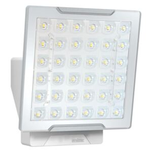 STEINEL 009984 - LED Proiector XLEDPRO SQUARE XL slave LED/48W/230V IP54