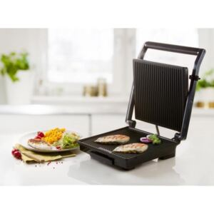 Grill electric DO9135G, 2000 W