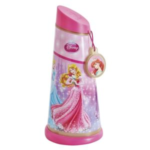 Veioza 2 in 1 Go Glow Printese Disney