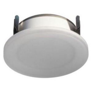 Spot LED încastrat LED2 STATIC LED/7W/230V IP44