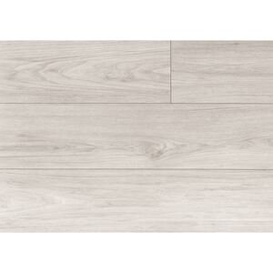Parchet laminat 10 mm, ulm Monet Massivum 3709, clasa de trafic intens AC5, 1380x193 mm