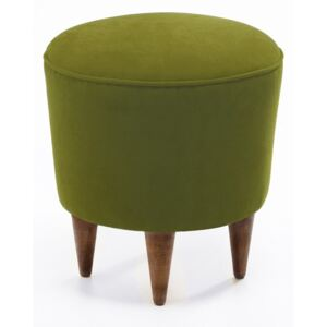 Taburet Balcab Home Nancy, verde
