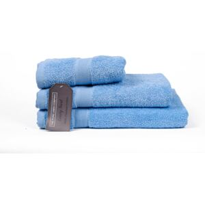 Pure Linen Collection Blue bell