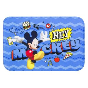 Covor Mickey Mouse 40x60 cm