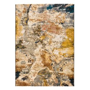 Covor Universal Anouk Abstract, 80 x 150 cm