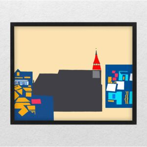 Poster abstract - Biserica Neagra 068