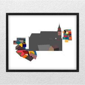 Poster abstract - Biserica Neagra 067