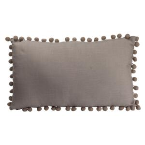 Perna decor Brown 40 cm x 30 cm