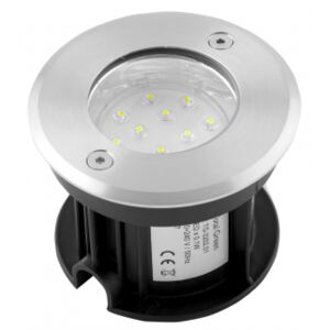 Spot incastrat pavaj LED 12X0.1W IP67 EL0024083
