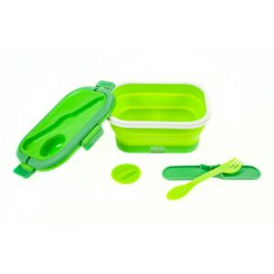 Lunch Box - caserola electrica Camry CR 4475
