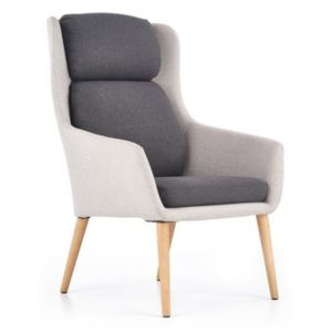 Scaun design scandinav Purio