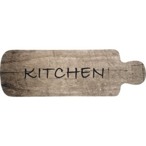 Traversa Cook&Wash Cutting board bej 50x150 cm