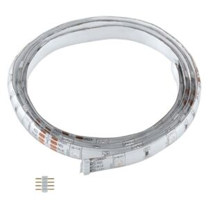 Eglo 92369 - LED benzi cu LED-uri LED STRIPES-MODULE LED/36W/12V